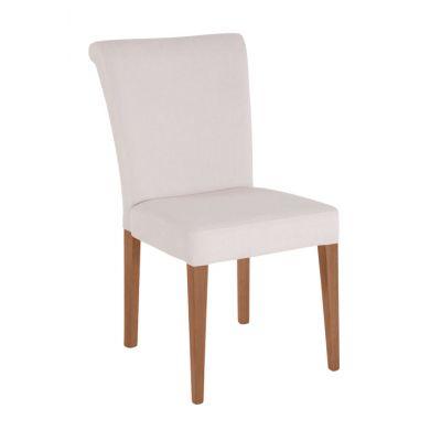 Cadeira Zira