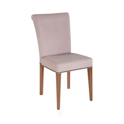 Cadeira Zira Tacha