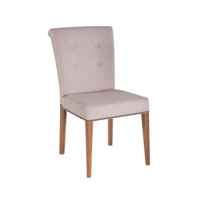 Cadeira Zira Star Tacha