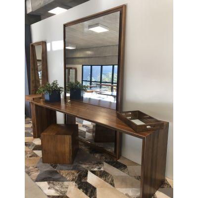 Espelho Golden Age