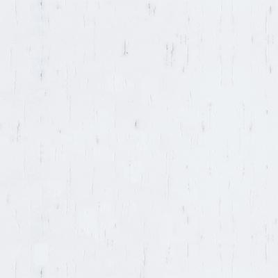 Madeira Ártico
