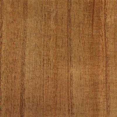 Madeira Castanho