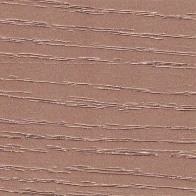 Carvalho Metalizado Rosê (CR.MT07.SB)