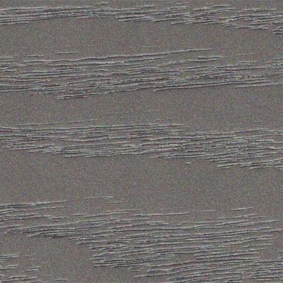 Carvalho Metalizado Titanium (CR.MT09.SB)