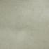 1325-F Courissimo