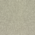 1334-F Linho