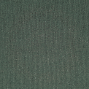 1338-F Linho
