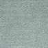 1317-K Jacquard - Fibra Especial que Repele Água