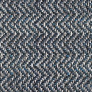 1319-K Jacquard - Fibra Especial resistente a manchas, lavável e fácil de limpar