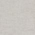 1400-K Veludo
