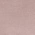 1422-K Veludo