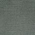 1318-K Jacquard - Fibra Especial que Repele Água