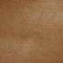1326-F Courissimo