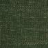 1301-P Jacquard