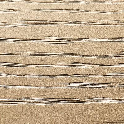 Carvalho Metalizado Ouro (CR.MT08.SB)