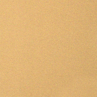 Microtextura Ouro (CR.MT08.SB)