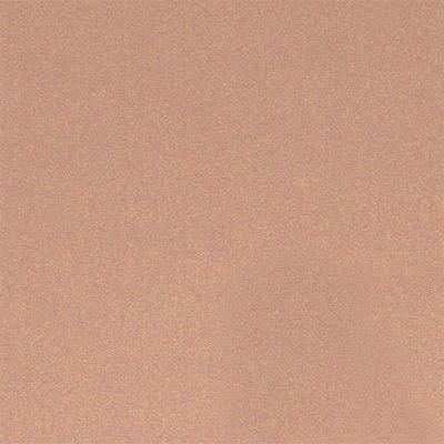 Microtextura Rosê (CR.MT07.SB)