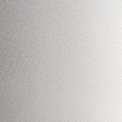 Microtextura Prata (CR.MT11.SB)