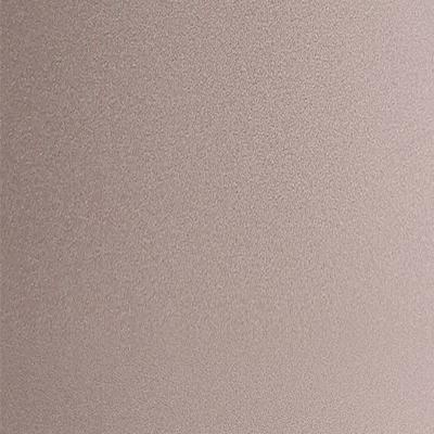 Microtextura Quartzo (CR.MT10.SB)