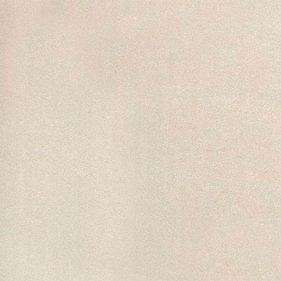 Microtextura Champanhe (CR.MT06.SB)