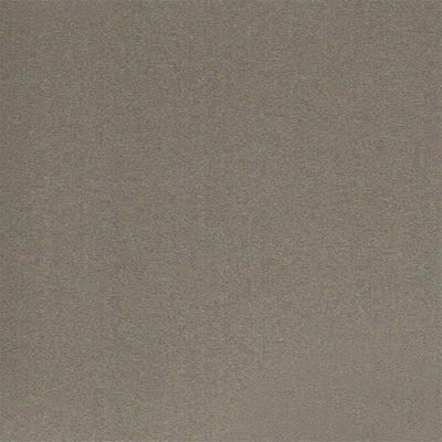 Microtextura Titanium (CR.MT09.SB)