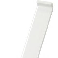 AL-3 Branco