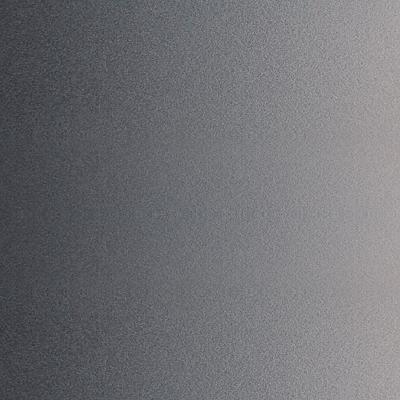 Microtextura Grafite (CR.MT12.SB)